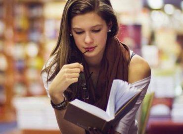 «Тайны нашего мозга, или Почему умные люди делают глупости»